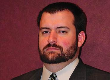 Daniel M. Hawley Partner
