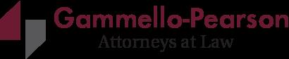 Gammello-Pearson PLLC Logo