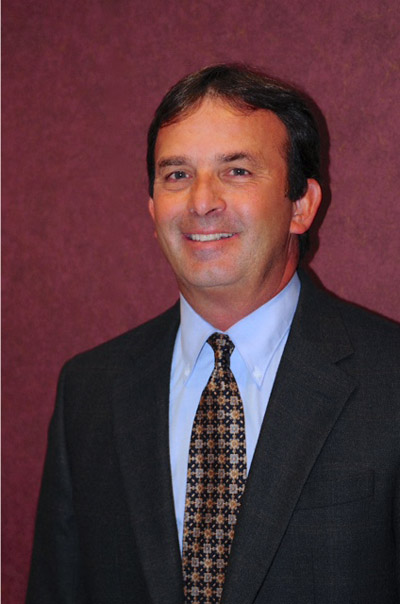 James M. Gammello Partner