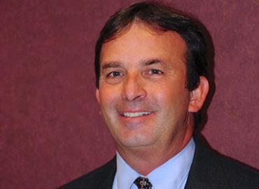 James M. Gammello Partner