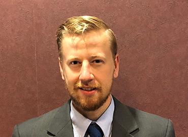 Joshua Nuckols Associate