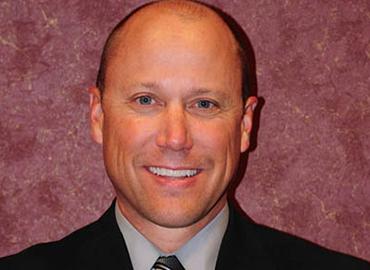 Thomas C. Pearson Partner