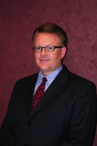 Steven Qaulley Little Falls Attorney
